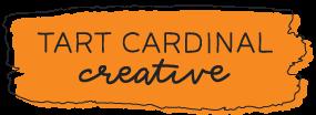 Tart Cardinal Creative