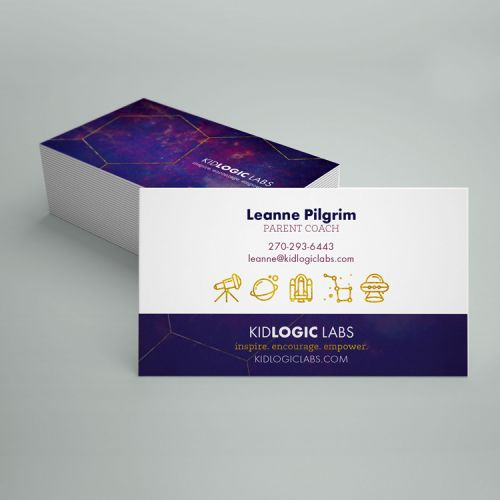 KidLogic Labs